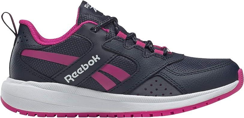 Reebok Road Supreme 2.0, Zapatillas de Running para Niñas: Amazon.es: Zapatos y complementos