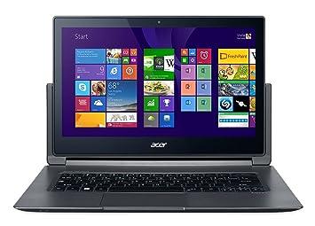 Acer Aspire R7-371T Intel WLAN Treiber Windows XP