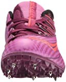 Saucony Women's Spitfire 4 Track and Field