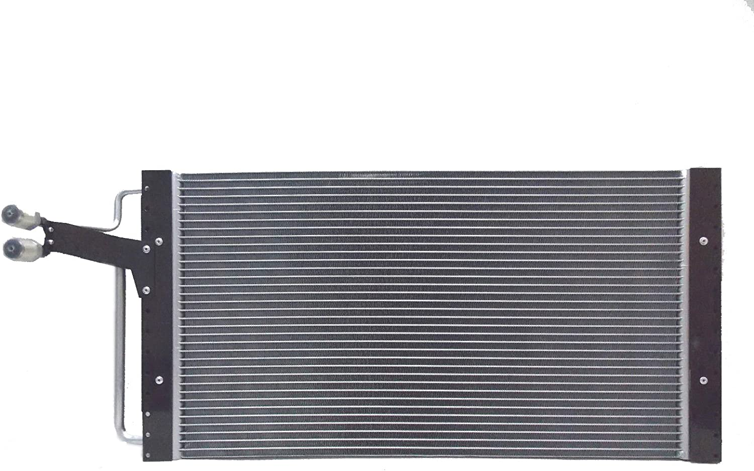Fit 95-05 Chevy Blazer 4.3 Black Reusable/&Washable High Flow Drop In Air Filter