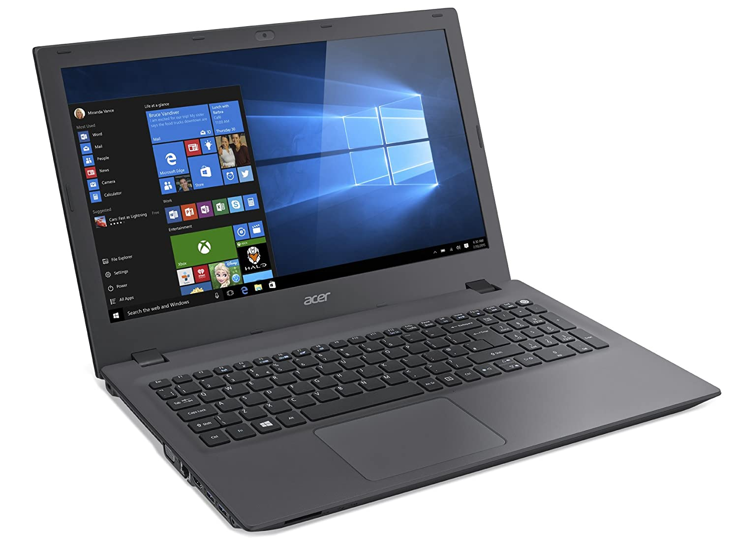 Acer NC-E5-511-C5TA Download Drivers