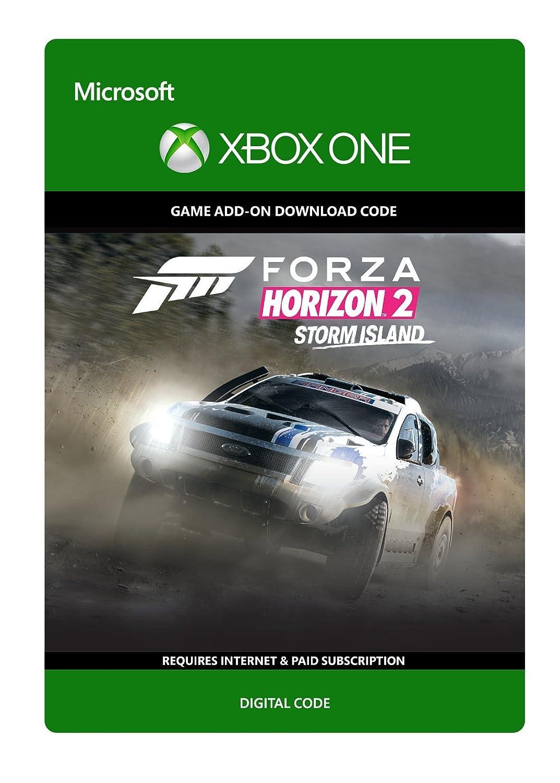 Forza Horizon 2 (Xbox One): Amazon co uk: PC & Video Games