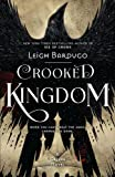 Crooked Kingdom: Book 2 (Six of Crows, Band 2)