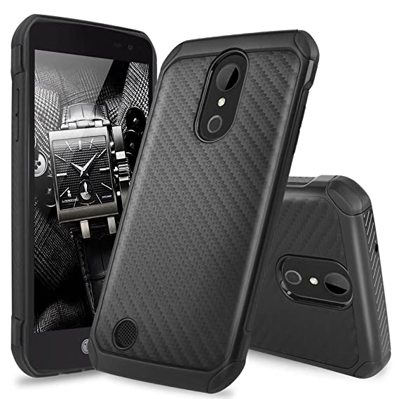 online retailer b2492 57e35 TJS LG Aristo/Aristo 2/Aristo 3/Aristo 2 Plus/Phoenix 4/Tribute  Dynasty/Tribute Empire/Rebel 2 LTE/Rebel 3 LTE/Zone 4/Fortune/Fortune  2/Rebel 4 Phone ...