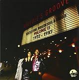 Wheedle's Groove: Seattle Funk, Modern Soul & Boogie: Volume II 1972-1987