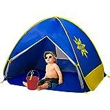 Schylling UV Play Shade, SPF 50+, Ultra Portable