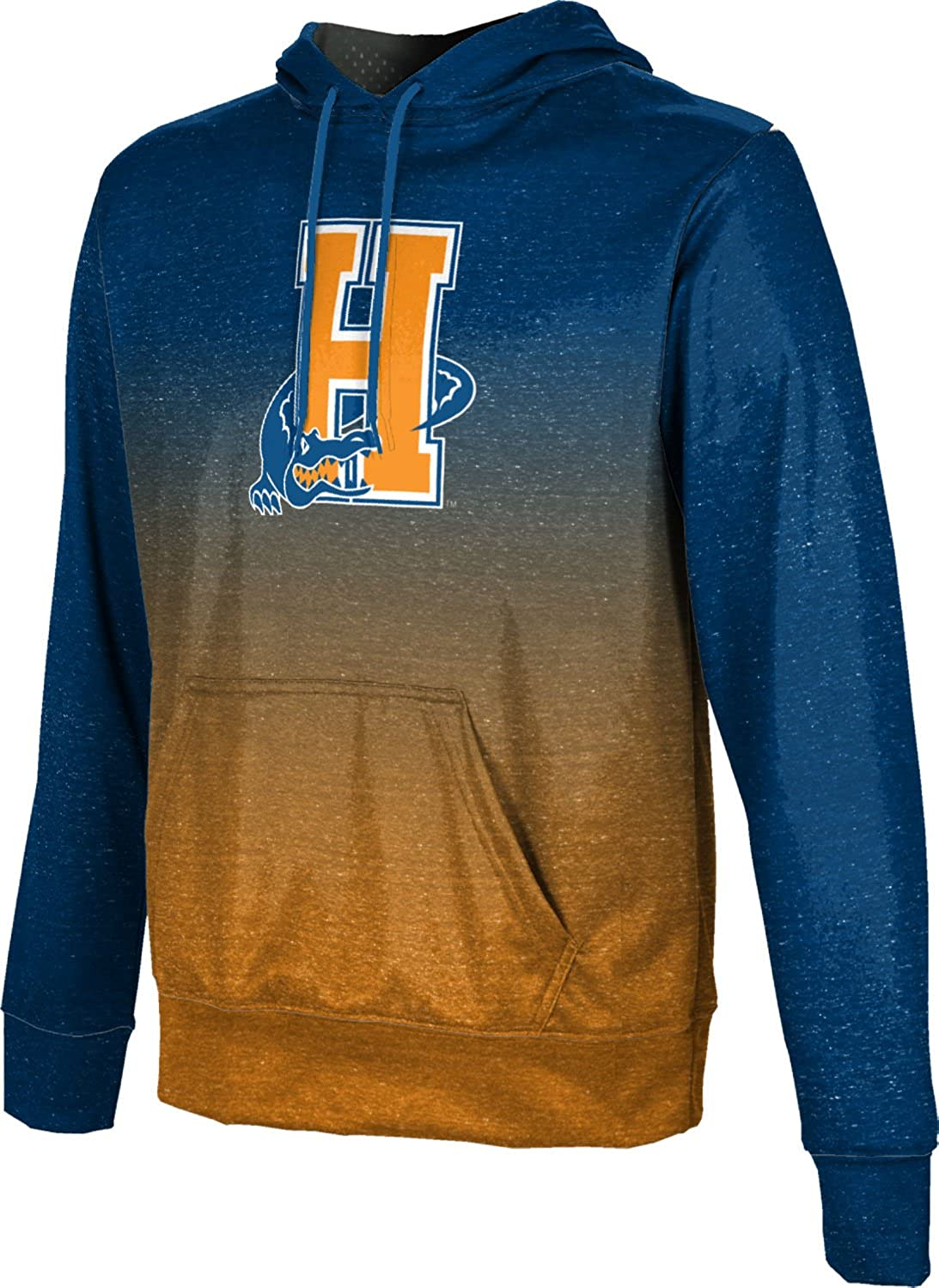 Ombre ProSphere Hostos Community College Boys Pullover Hoodie