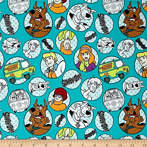 Country Snuggles Scooby Doo Lampshade Cover, Matching Night Light, Matching Switchplates (Rocker)