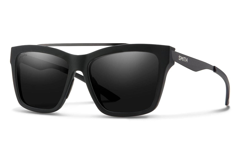 【返品送料無料】 Smith B07CGYR73M Optics レディース ブラック 201269003561C カラー: ブラック レディース B07CGYR73M, SWIMSHOPヒカリスポーツ:d0c75676 --- agiven.com