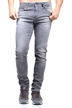 Jeans slim homme guess
