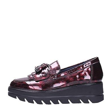 scarpe callaghan donna