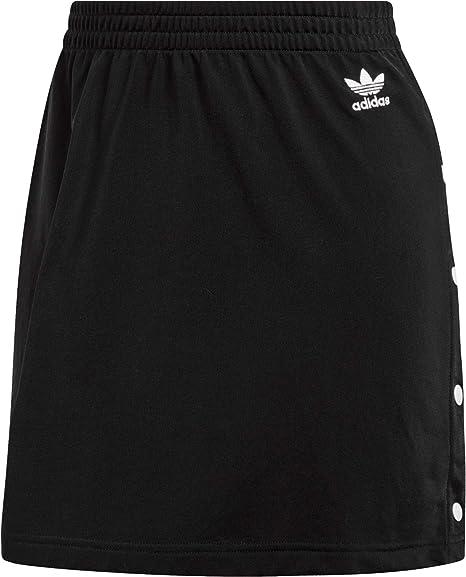 c1213ea5a adidas Originals DW3897 Skirt Women: Amazon.co.uk: Clothing