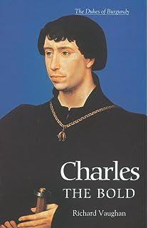 duke of burgundy torrent