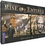 Giochi Uniti GU007 - Rise of Empire Edizione Italiana