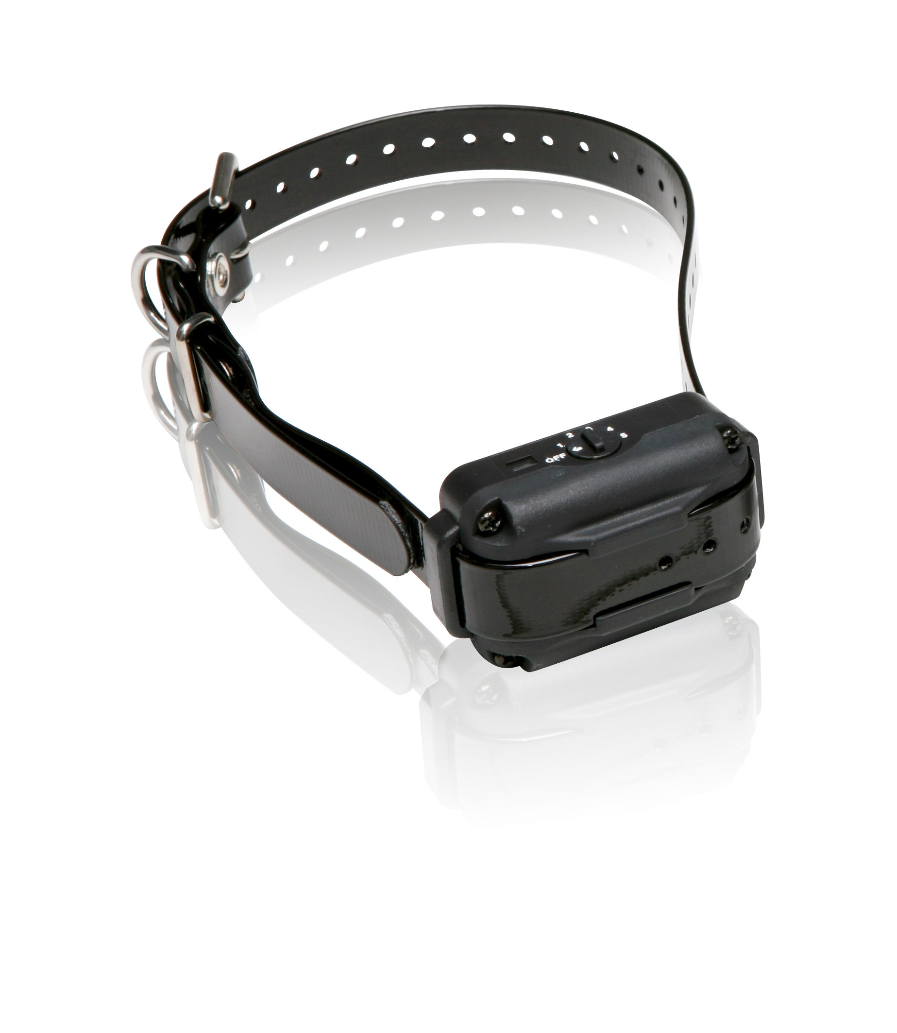 Dogtra EF3000 Dog Collar, Gold by Dogtra (Image #1)