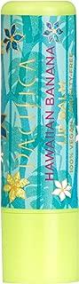 product image for Pacifica Natural Lip Balm, Hawaiian Banana, 6Count