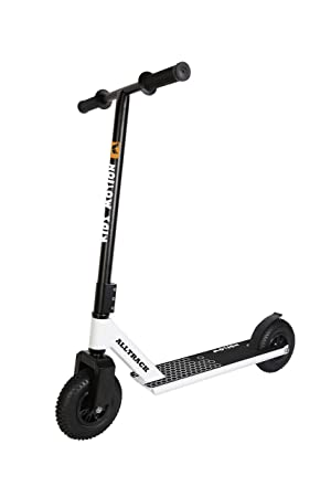 PATINETE TODOTERRENO ALLTRACK GRANDE 100KG: Amazon.es ...