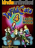 Wildcats 4: A Rock'n'Roll Odyssey...