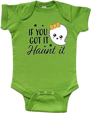 Toddler Suns Out Guns Out 1 Short Sleeve Climbing Clothes Romper Jumpsuit Suit 6-24 Months