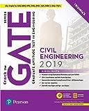 GATE Civil Engineering 2019
