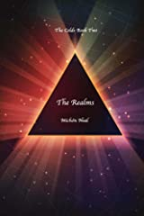 The Realms (The Colds Book 2) Kindle Edition