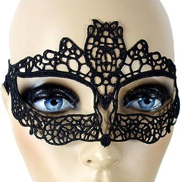 swinger masken
