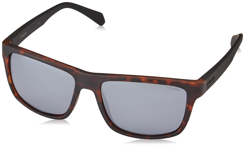 TALLA 55. Polaroid Sonnenbrille (PLD 2058/S)