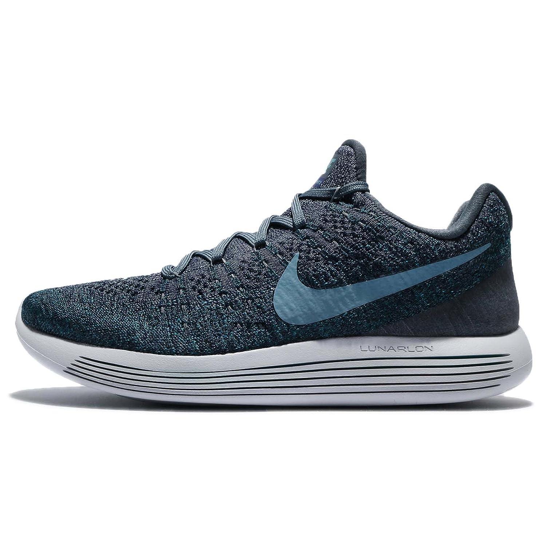 Nike 40  38 EU|Wei?/Schwarz