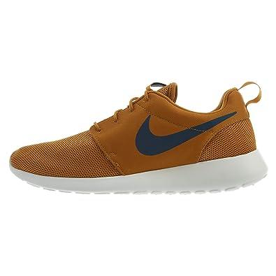 b0e025eb1935 Nike Roshe One Mens 511881-700 Size 7.5