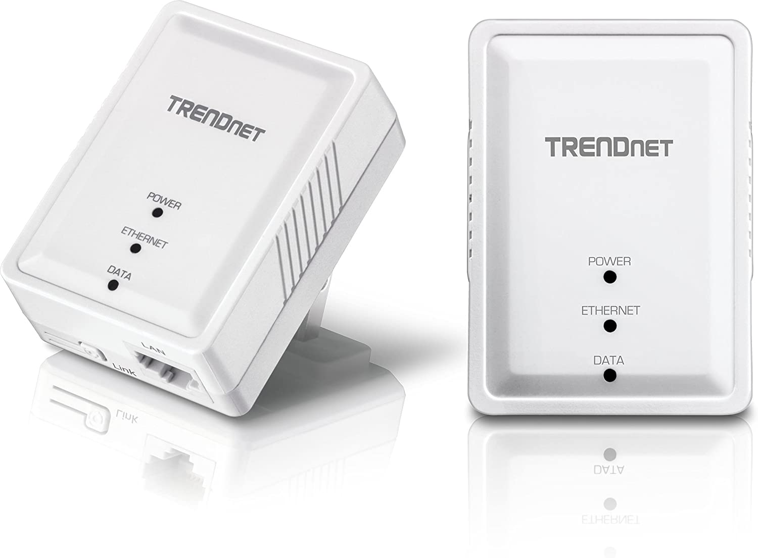 TRENDnet Powerline 500 AV