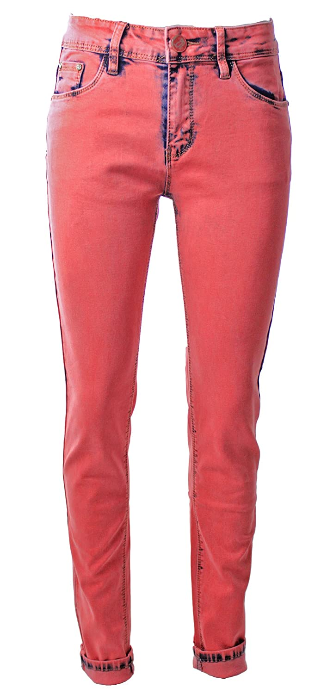 My Christy Skinny Pant Jeans Hose Röhre Stretch Push Up