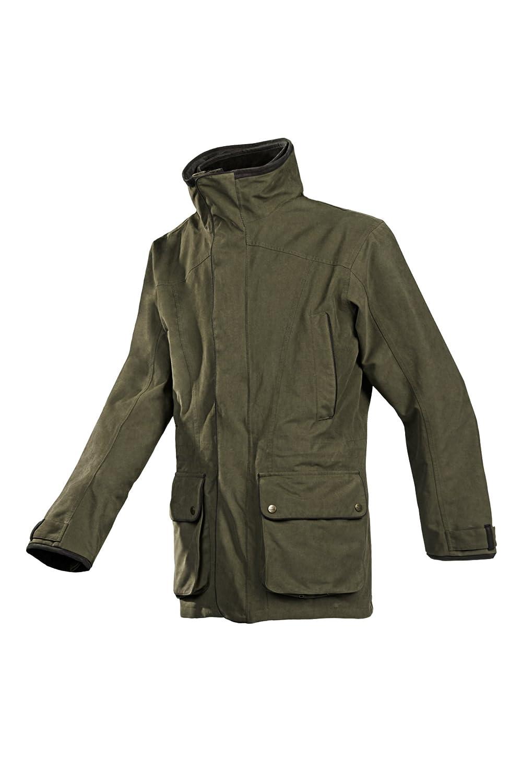 Baleno Men's Derby Jacket, Men, Jacke Derby Baleno Men's Derby Jacket 754B