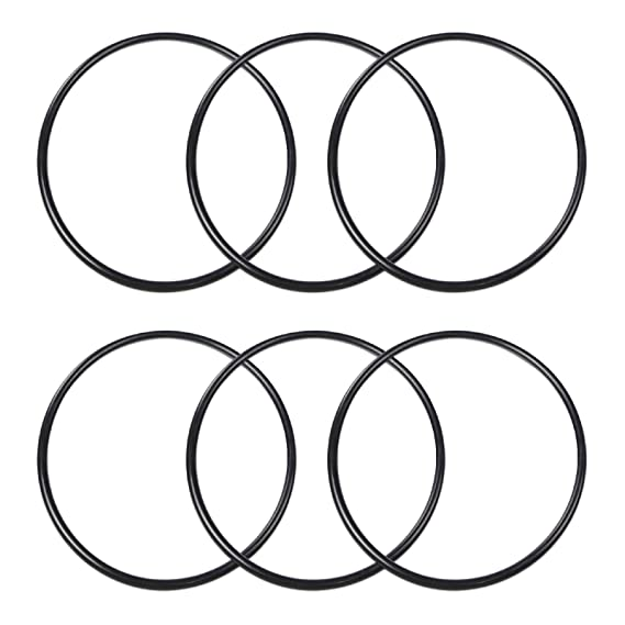Express Water Replacement O Ring Kit For Standard 3 5 Diameter