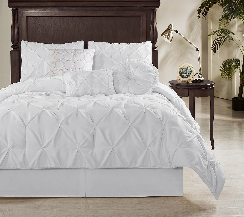 cotton sets quee duvet bedding full linen comforters and queen cover size sale comforter embossed uk bedspread cheap covers pictures unusual sheet of luxury black blacknd sweetgalas double solid colourful sweetgalaswesome on duvets with navy white quilt bedroom oversized king grey set