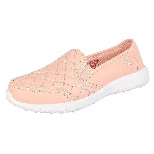 KazarMax Boys \u0026 Girls (Unisex) Pink
