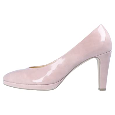 270 Sacs 51 escarpins Gabor femme Chaussures et gFqx45w