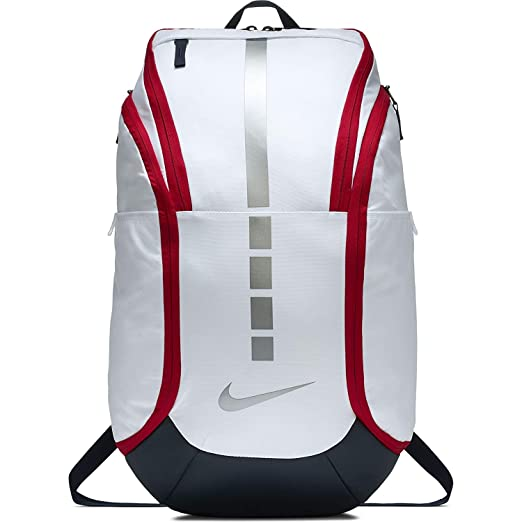 637d57e45f93 Image Unavailable. Image not available for. Color  Nike Hoops Elite ...