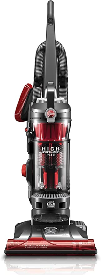 An all-around upgrade to the WindTunnel 2 UH71250. This vacuum will be worth getting   if you need better carpet and rug performance from your vacuum than the UH71250 could provide