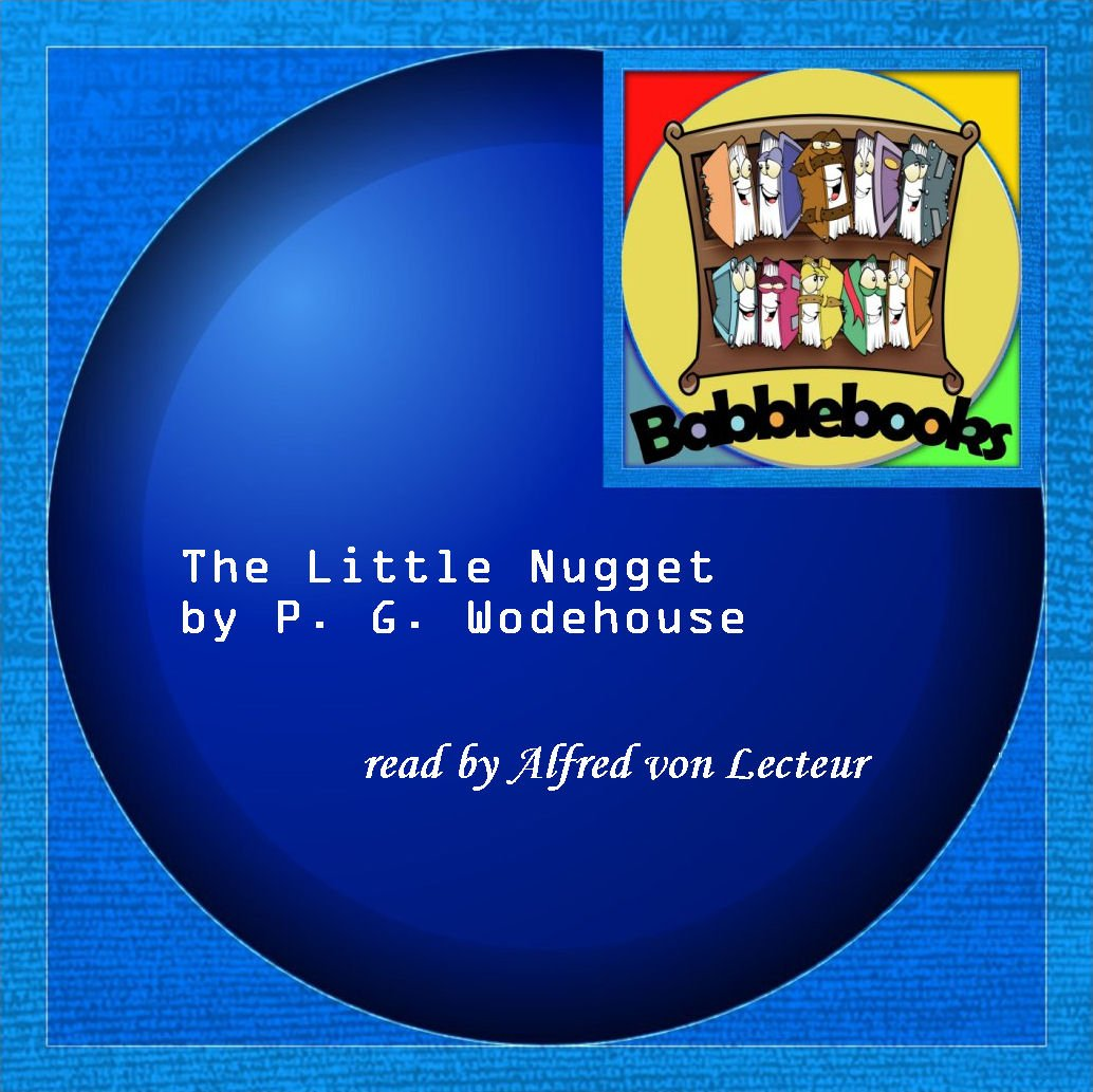 Download The Little Nugget pdf