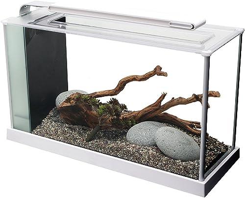 Fluval-SPEC-Aquarium-Komplettset