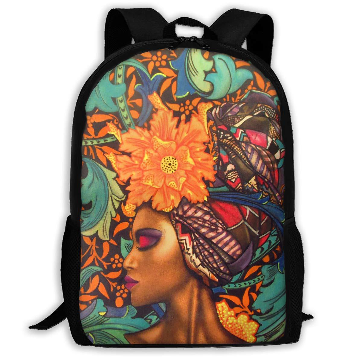 New Laptop Unisex Travel Bag High Quality School Backpack Waterproof US