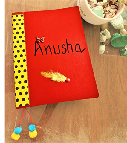 Birthday Party Return Gifts Personalized Folder With Kids Name On It Best Gift For Boys