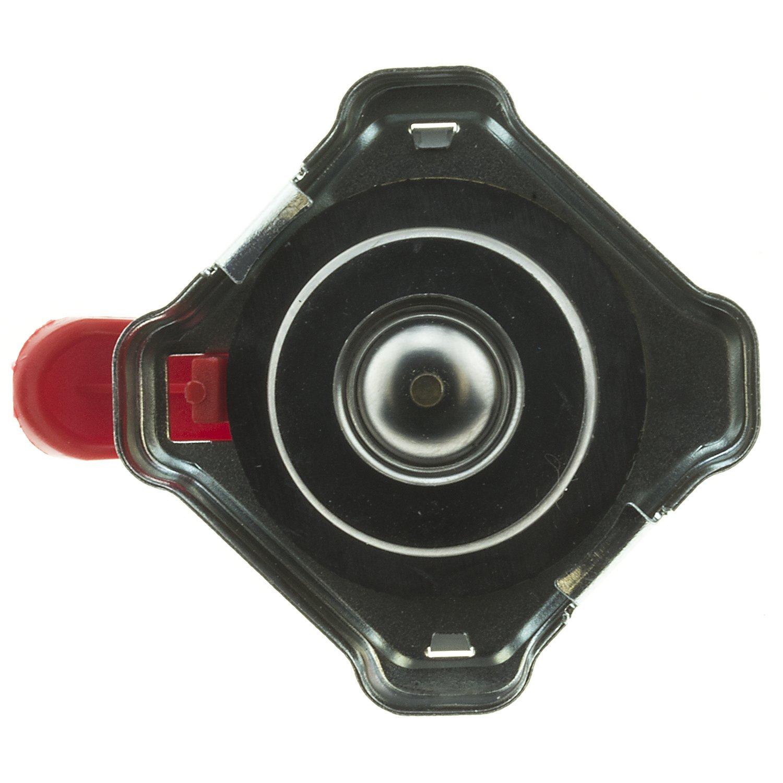Motorad ST-16R Safety Level Radiator Cap