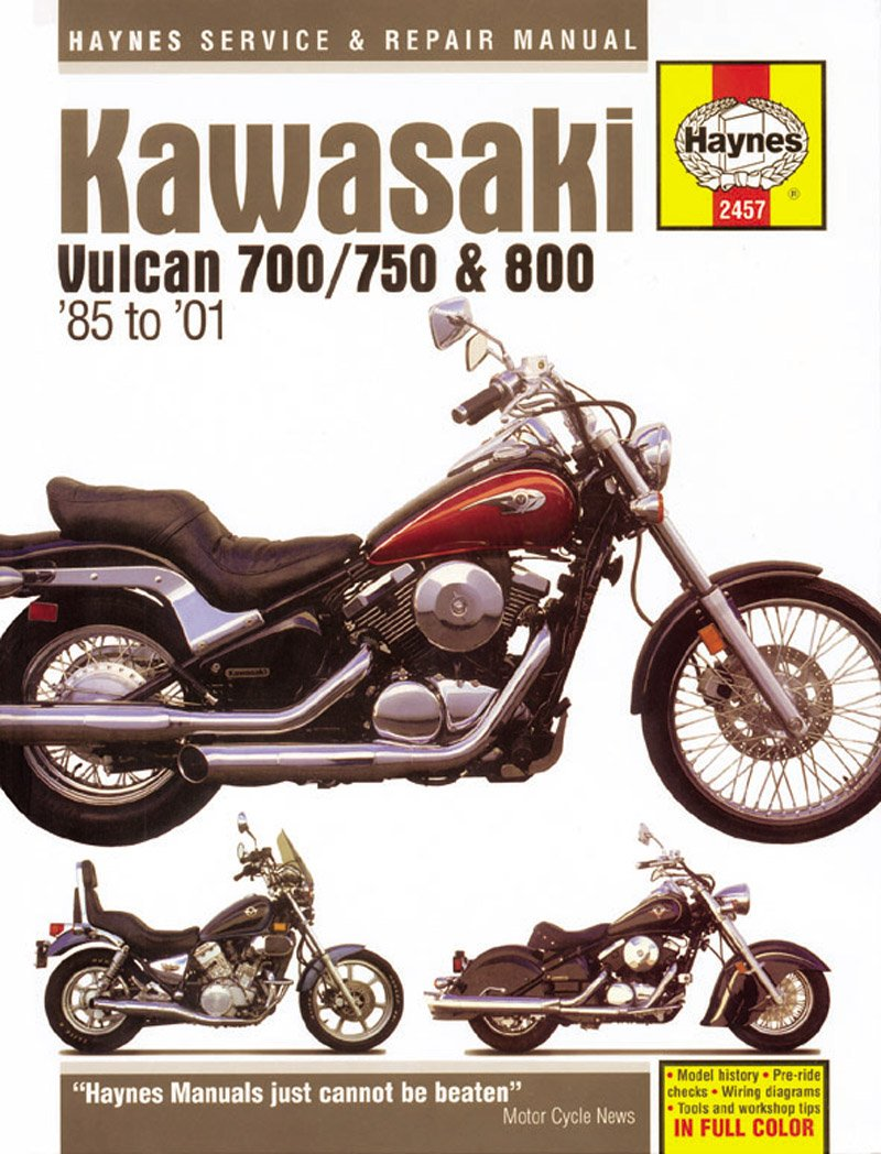 1997 Kawasaki Vulcan 1500 Wiring Diagram | Wiring Liry on