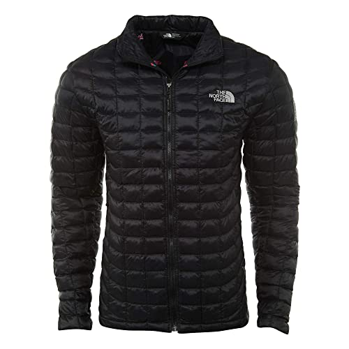 0cd2aaa71 The North Face Men's International Thermoball Jacket