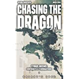 Chasing the Dragon (Tyrus Rechs: Contracts & Terminations)