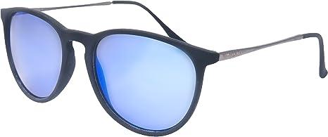 TALLA Talla única. Ocean Sunglasses Bari - Gafas de sol Unisex adulto
