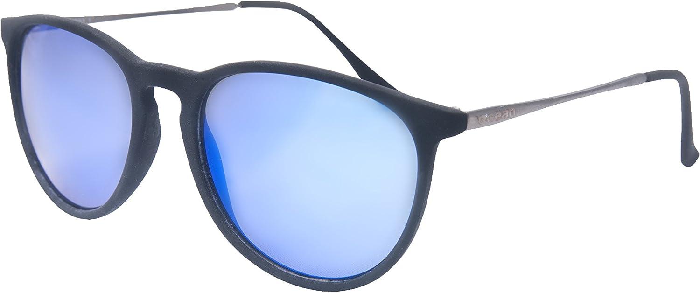 Ocean Sunglasses Gafas de sol