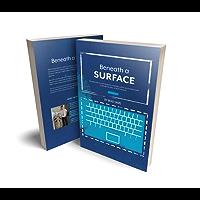 Beneath A Surface (English Edition)
