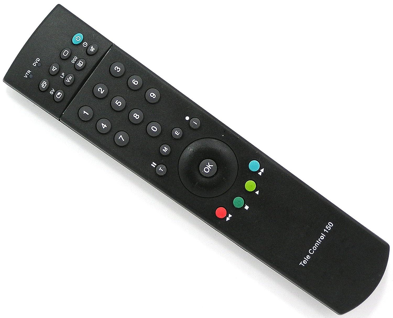 All-Sat - Mando a distancia para televisor Loewe Tele Control 150 ...